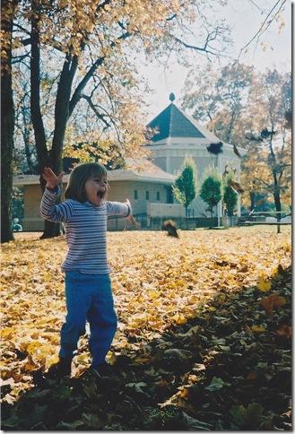 fall kids _0003