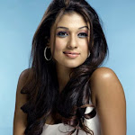 Nayanthara-Hot-Photos-7.jpg