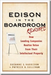 Edison Revisited Cover