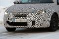 2014-Peugeot-308-Hatchback-8