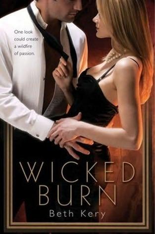 kery-wickedburn1