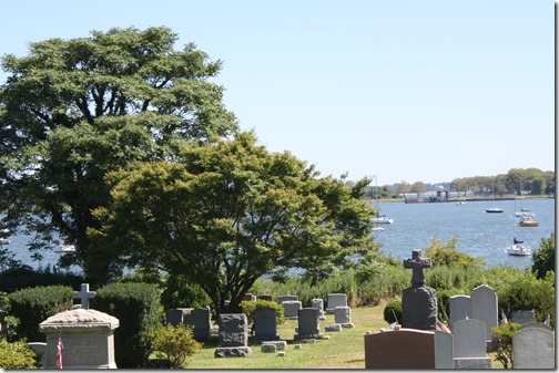 cemetery-graveyard-city-island-bronx-pelham-nyc