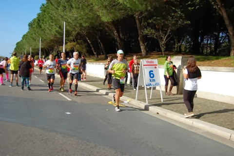 maratonaPorto2013(4)
