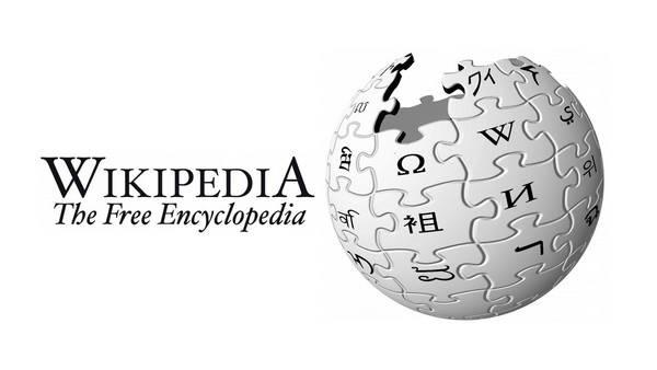 10- Wikipédia
