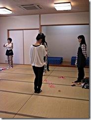 花嫁衣裳 (5)