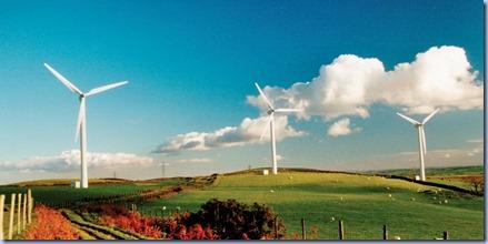 energia-italia