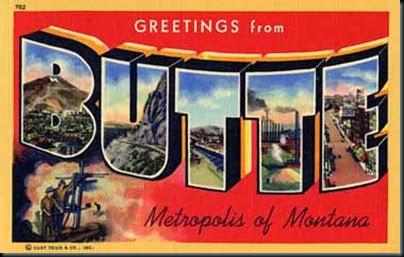 Butte Postcard_Lo