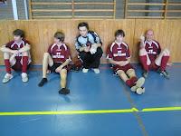 20120129_fussballlandesmeisterschaft_095714.jpg