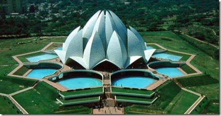 lotus temple - Copy