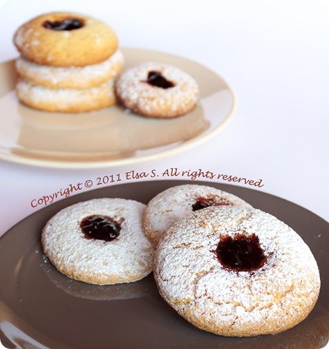 biscotti-con-marmellata3