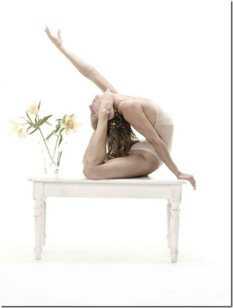 flexible-fit-extreme-19