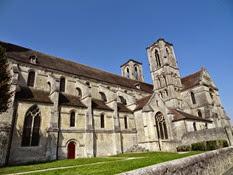2014.09.10-032 abbaye St-Martin