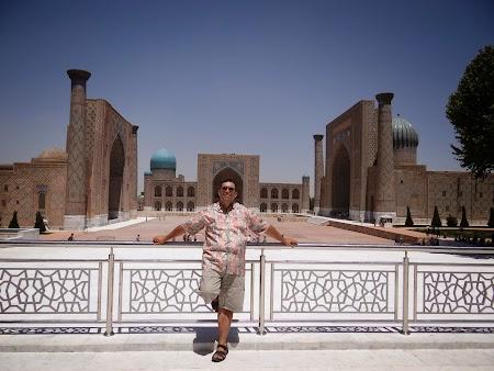 14. Registan Samarkand.JPG