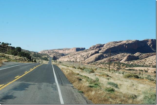 10-30-11 B US160 Kayenta US89 005