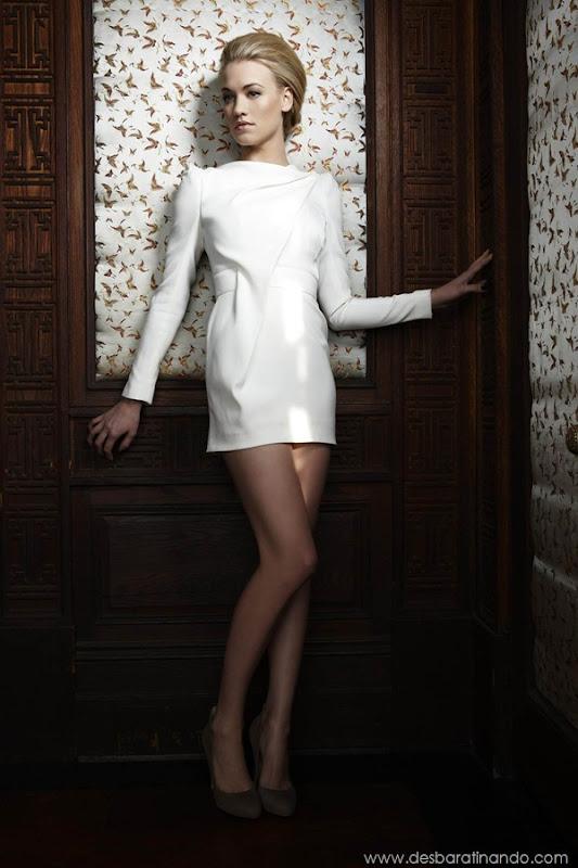 yvonne-strahovski-linda-sensual-sexy-sedutora-bikine-hot-pictures-fotos-desbaratinando-sexta-proibida (32)