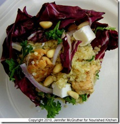 cold_quinoa_salad_with_chicken_and_feta