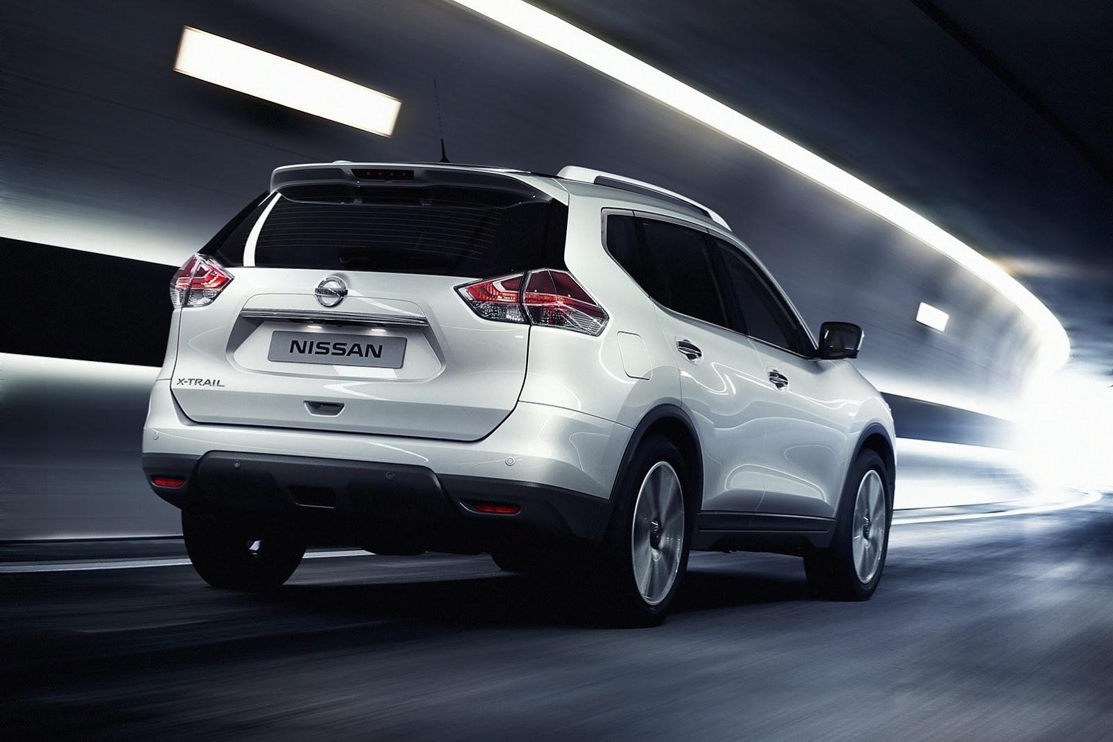 2014-Nissan-X-Trail-Rogue-13%25255B2%25255D.jpg