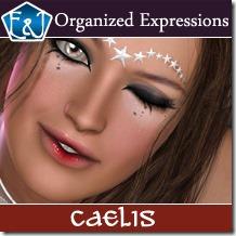 caelis exp