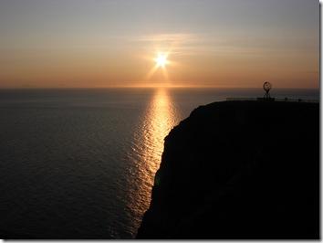 paisagem  sol (4)