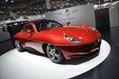 Alfa-Romeo-Disco-Volante-1