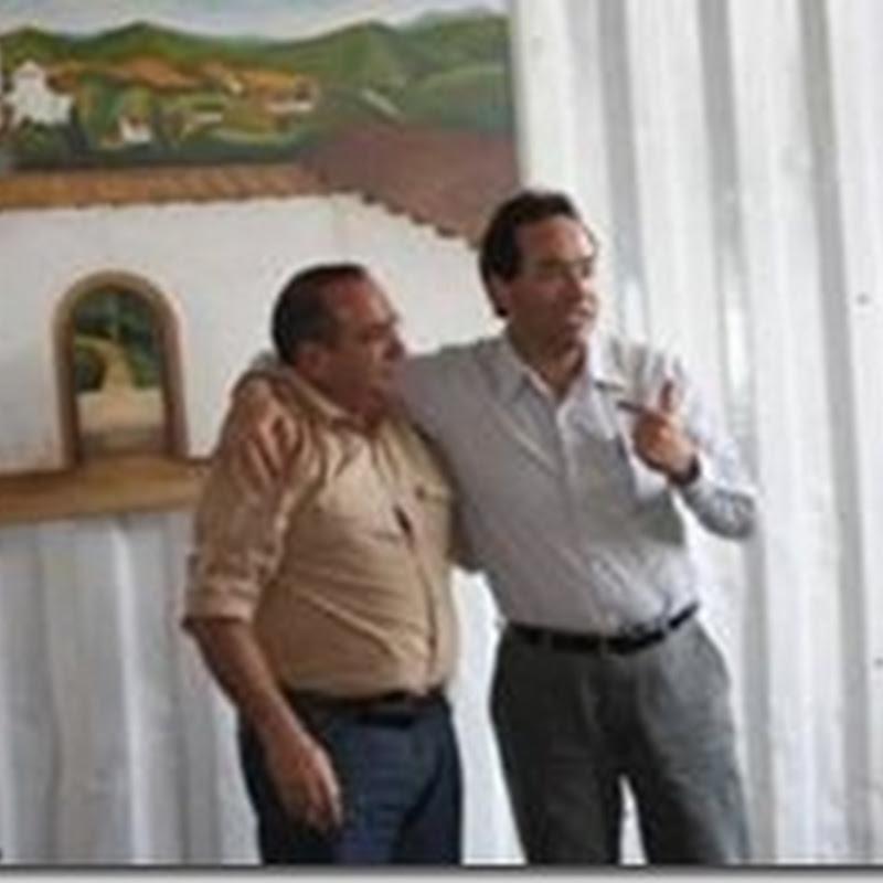 FATOS 2011- PSB Destaques políticos de 2011