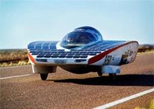 auto-solar-chileno