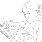Dibujos dia del alumno para colorear (32).jpg