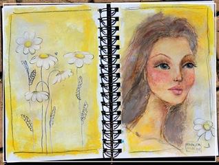 suppliesme_week6_pastels_turnedfaces
