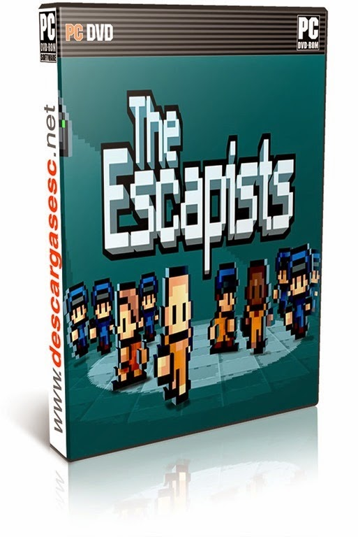 The Escapists Early Access-THH-pc-cover-box-art-www.descargasesc.net_thumb[1]