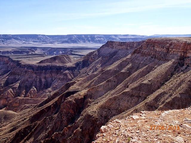 Namibia Fishriver Canyon 017.JPG