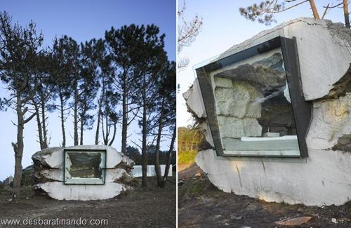 casa de pedra caverna desbaratinando  (14)