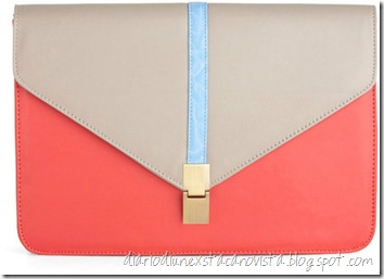 MODCLOTH Statement To Be Clutch
