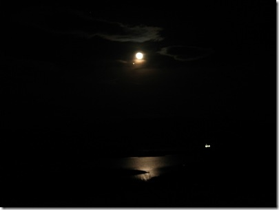 2012-03-10 Lake Mead Moonrise 2
