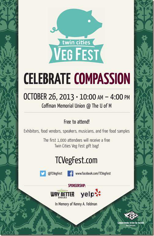 twin-cities-veg-fest-2013-poster