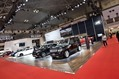 Jaguar_Land_Rover_stand_at_the_Tokyo_Motor_Show_2013
