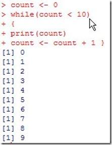 RGui (64-bit)_2013-01-15_16-08-36