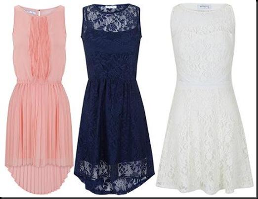 vestidos-de-fiesta-cortos-2012-blanco