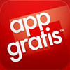 appgratis