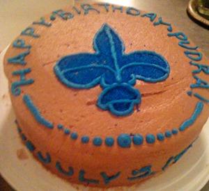 Sara's Cakes Louisville, KY