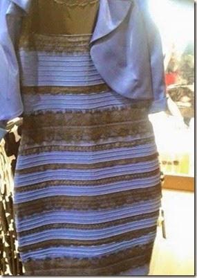 vestido-misterioso_thumb (1)444