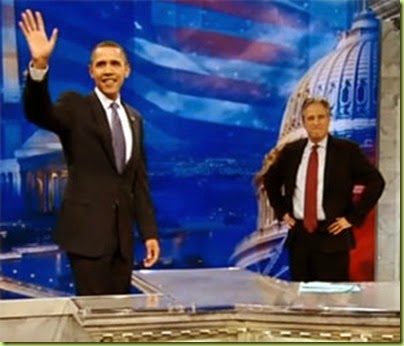 dailyshowobama300