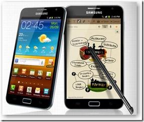 Samsung-N7000