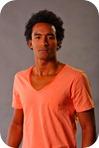 Thiago (2)