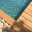 piscine_bois_modern_pool_pr_3.jpg