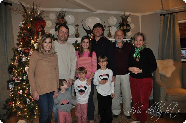 December 2012 312