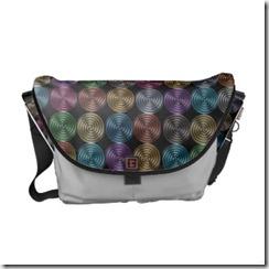 colorful_foils_rickshaw_messenger_bag-r5e0078b3a19542689442c00f18dae1a2_2ibfx_325