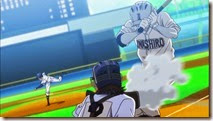 Diamond no Ace - 56 -20