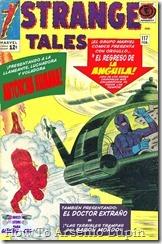 P00006 - strange tales v1 #117