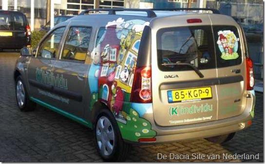 Dacia Logan MCV K individu 02