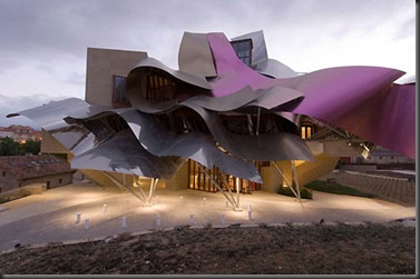 Hotel-Marques-De-Riscal-spa